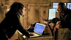 MacGyver Sezon 2 odcinek 2 Online S02E02
