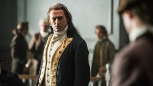 Sons of Liberty: 1×3
