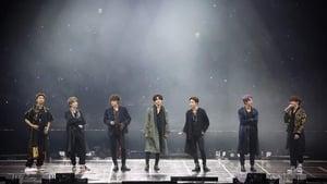 """BTS 5th Muster """"Magic Shop"""" (2020)"""