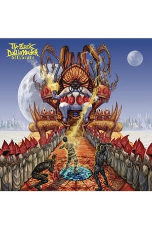 The Black Dahlia Murder: We're Going Places (We've Never Been Before)