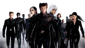 X-Men 2 : United – || 480p || 720p || 1080p || – SonyKMovies