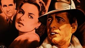 Casablanca (1942) 1080P 720P 420P Full Movie Download