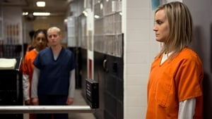 Orange Is the New Black: 2×1