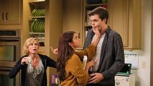 مسلسل Modern Family الموسم 11 الحلقة 1