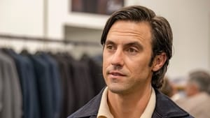 This Is Us: 4×1