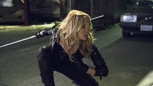 Arrow – Season 2 Episode 13