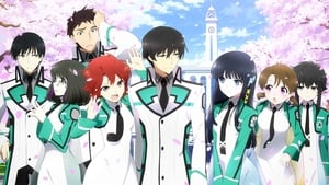The Irregular at Magic High School: 2×4