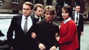 White Nights (1985)