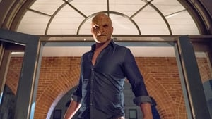 Midnight, Texas Season 2 Episode 6