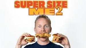 Super Size Me 2: Heiliges Huhn [2019]