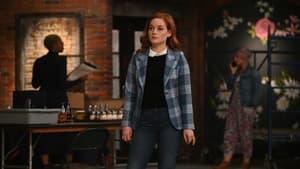 Zoey's Extraordinary Playlist Season 2 Episode 6