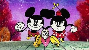 Mickey Mouse: Season 4 Episode 4 S04E04