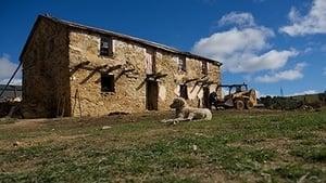 Restoration Australia: 1×4