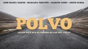 Polvo (2019)