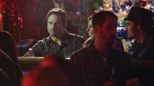 Nashville Season 3 :Episode 10  First to Have a Second Chance