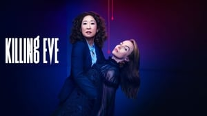 Killing Eve, Season 2 picture