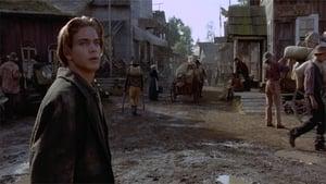 Vuelve Colmillo Blanco (1994)