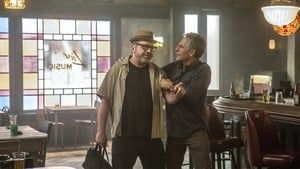 NCIS: New Orleans: 4×24