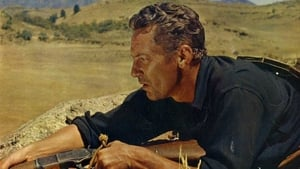 English movie from 1957: Robbery Under Arms
