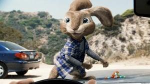 Hop (ฮอพ กระต่ายซูเปอร์จัมพ์)