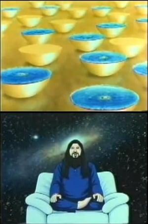 Genesis (1991)