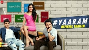Yaaram 2019 Watch Online Full Movie Free