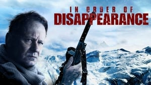 In Order of Disappearance – Kraftidioten