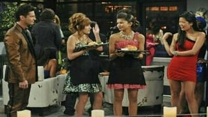 Shake It Up Saison 1 Episode 7