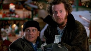 Home Alone 2: Lost in New York, Online Subtitrat