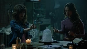 The Magicians: 1×6