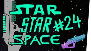 StarStarSpace: 3×1