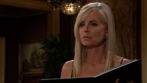The Young and the Restless Season 45 :Episode 30  Episode 11283 - October 12, 2017