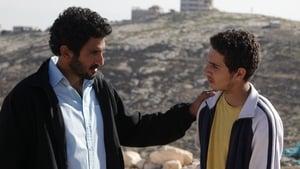 Bethlehem – Wenn der Feind dein bester Freund ist (2013)
