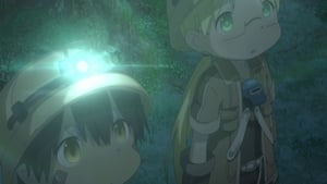 Made in Abyss Episodio 7 Sub Español Online