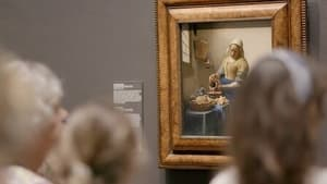 This is a Robbery: The World's Biggest Art Heist: Sezon 1 Odcinek 3