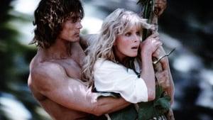 Tarzan, the Ape Man (1981) film online