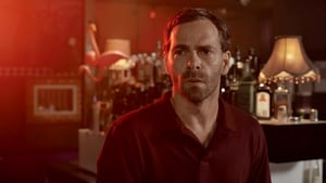 Broken Contract (2018) Full Movie Online Free 123movies