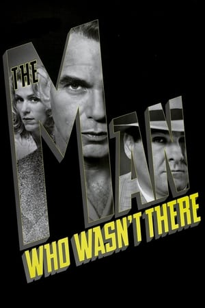 The Man Who Wasn't There-Frances McDormand