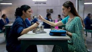 Ajeeb Dastaans – Seltsame Geschichten