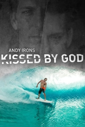 Image Andy Irons: Kissed by God