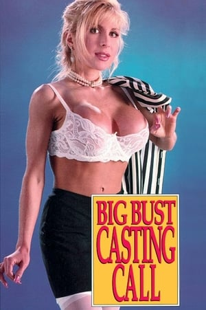 Big Bust Casting Call