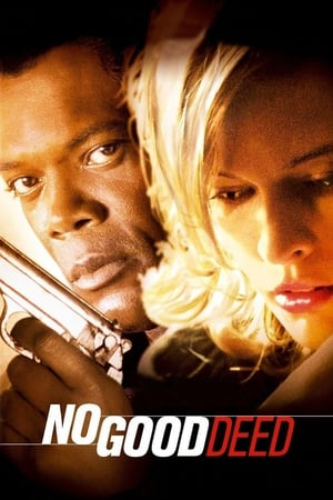 No Good Deed-Samuel L. Jackson
