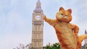 مشاهدة فيلم Garfield: A Tail of Two Kitties 2006 أون لاين مترجم