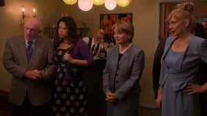Parks and Recreation: 5×6