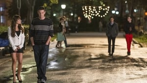Glee - La ruptura episodio 4 online