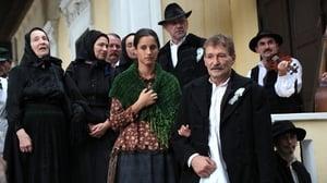 Pillangó (2012) CDA Online Cały Film