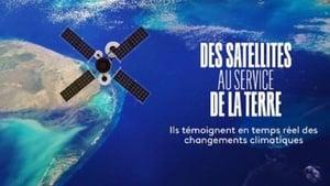 Des satellites au service de la Terre (2020)