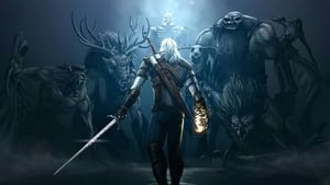 The Witcher Documentary
