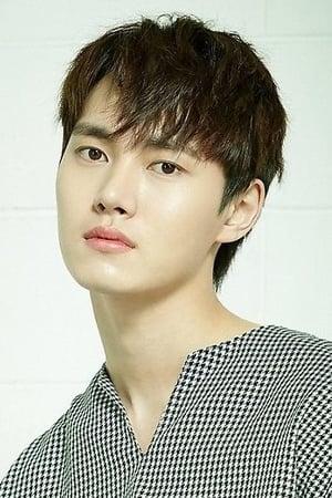 Lee Min-ho isYang-myung (young)
