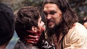 Serie HD Online Frontera Temporada 1 Episodio 1 Un reino aparte